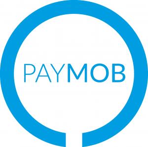 Paymob-logo-partner