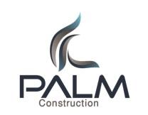 PALM Construction