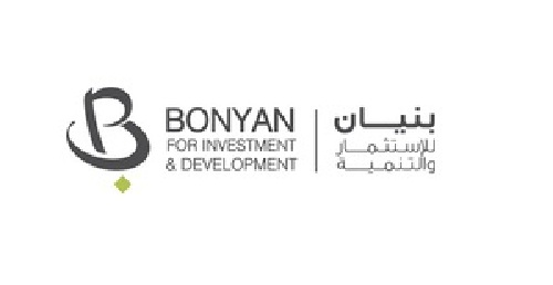 Bonyan for Investment & Development