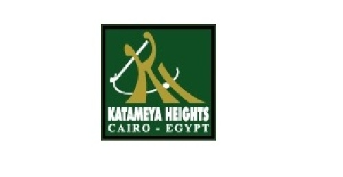 Katameya Heights