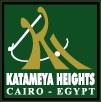 Katameya Heights