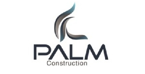 PALM Construction