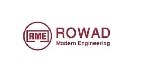ROWAD Modern Engineering