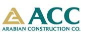 Arabian Construction Co.