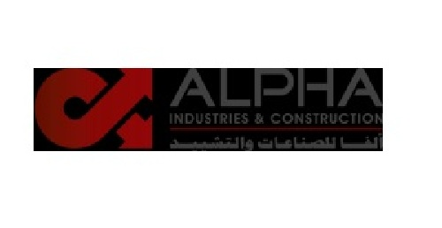 ALPHA Industries & Construction