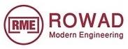 ROWAD Modern Engineering