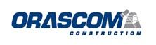 ORASCOM Construction