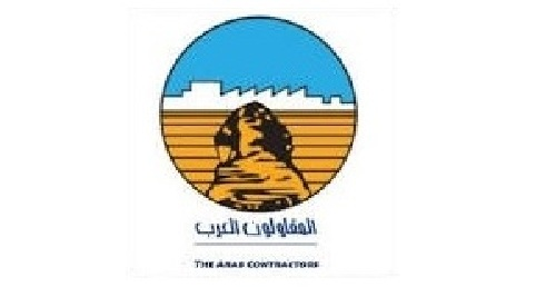The Arab Contractors (Osman Ahmed Osman & Co.)