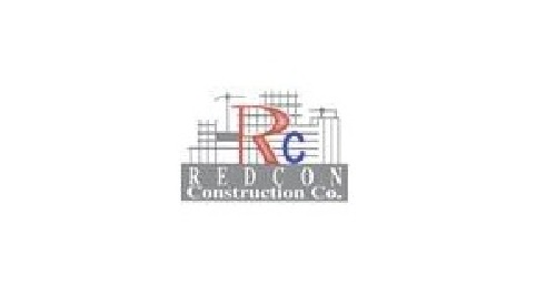 Redcon Construction Co.