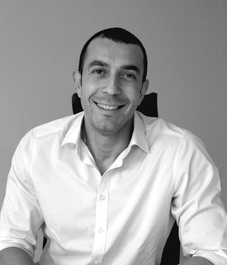 Ahmed El Adawy