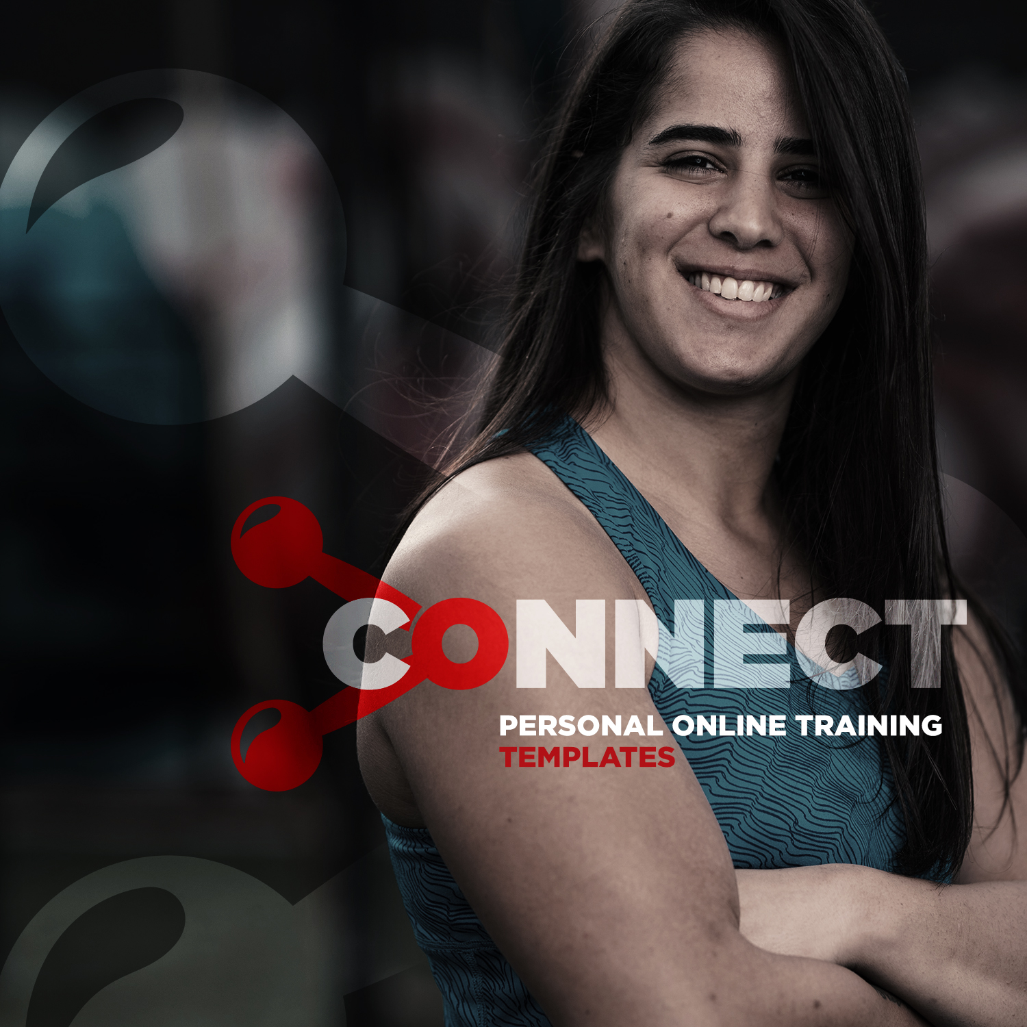 HIT connect  (Online coaching) HIT Egypt