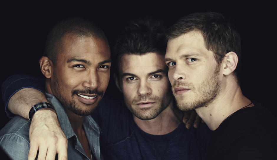 the originals season 1 episode 1 download
