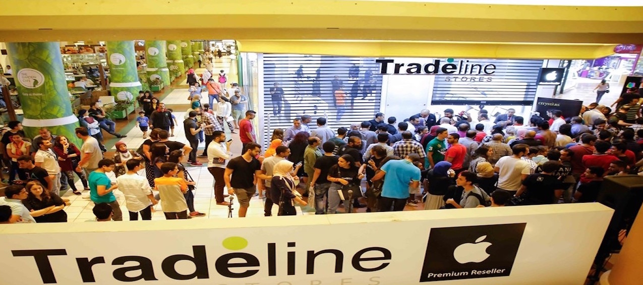 Tradeline Surprises Academic Clients with Back to School Offers