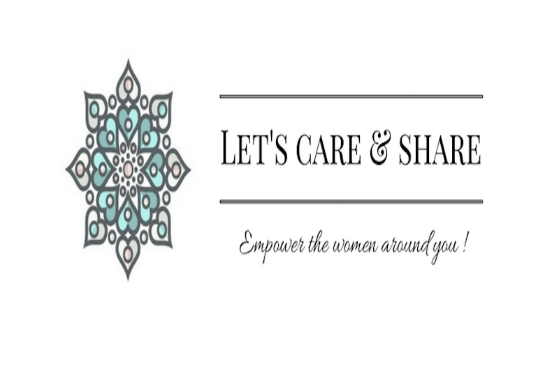 Let's Care and Share: Egyptian Women's New Online Haven - Qahwet Masr