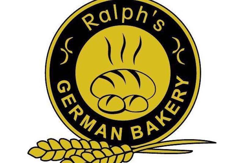 Ralph's German Bakery: A European Breakfast Experience - Qahwet Masr