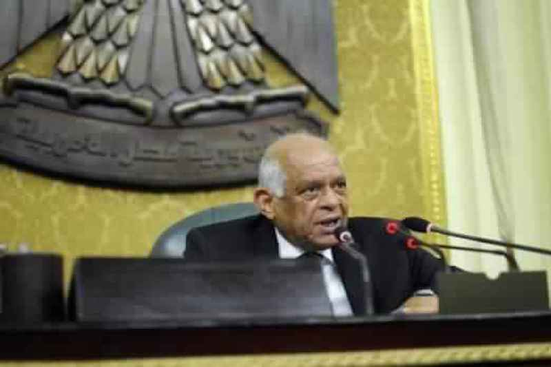 Parliament Passes Bill to Grant Egyptian Nationality in Exchange for 7 Million EGP Deposit - Qahwet Masr