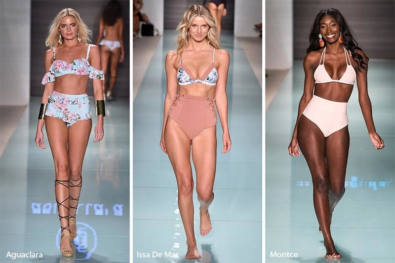7 Bathing Suit Designs to Rock This Summer - Qahwet Masr