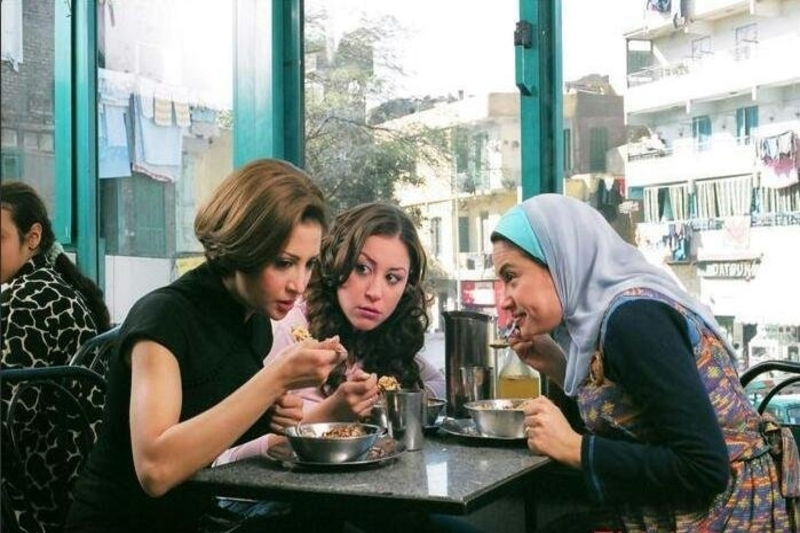 Remarkable Arabic Feminist Movies You Should See - Qahwet Masr