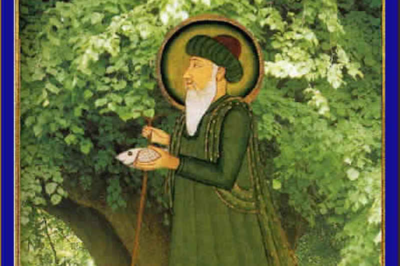 10 Timeless Rumi Quotes That Will Light Up Your World - Qahwet Masr