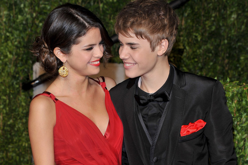 Did Justin Bieber Close the Door on His Love Story with Selena? - Qahwet Masr