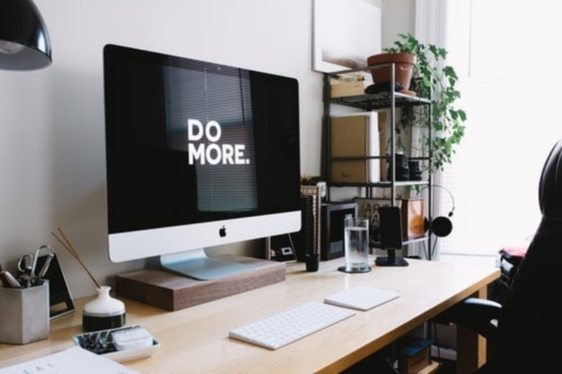 7 Ways to Become More Productive - Qahwet Masr