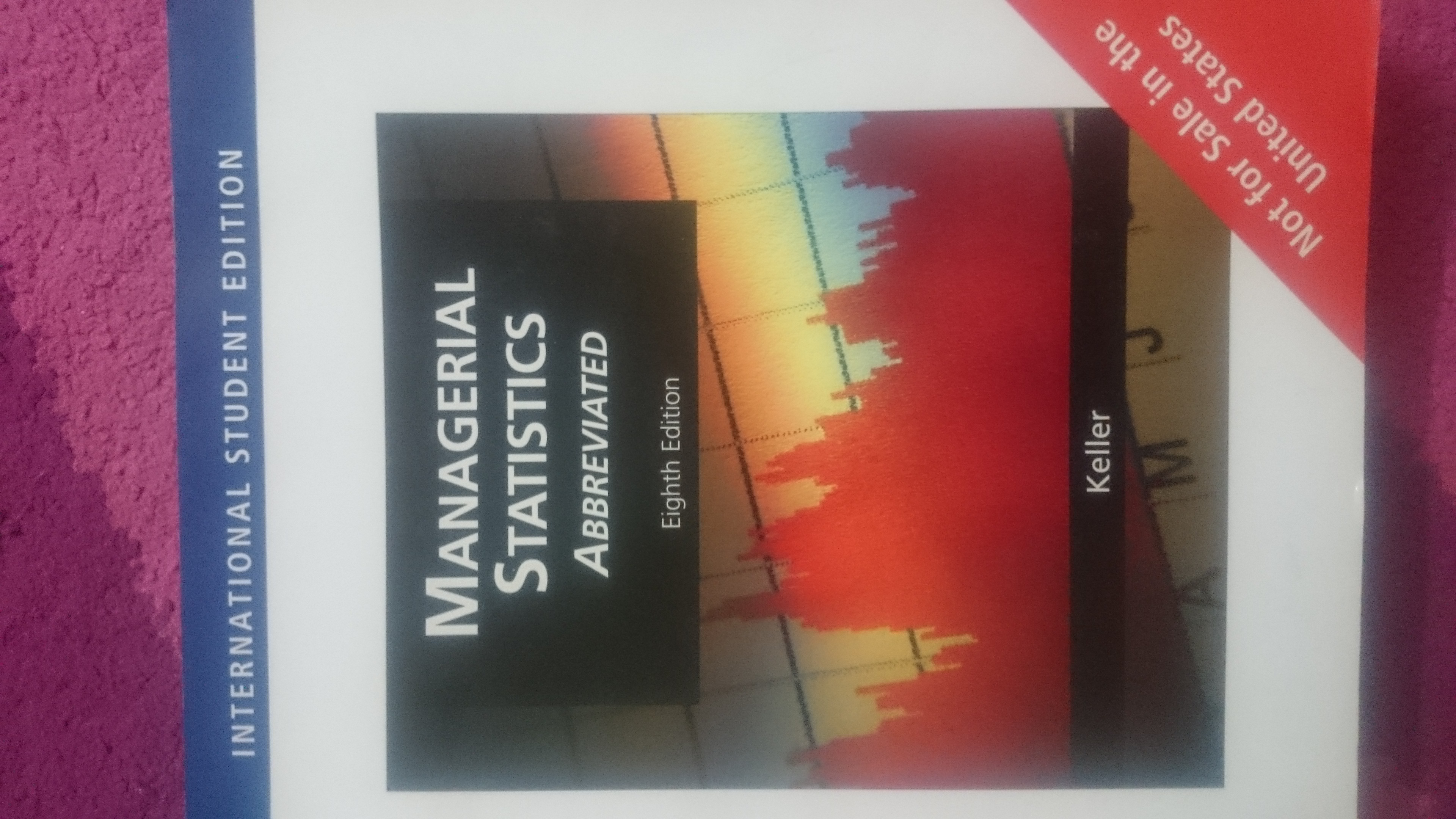 managerial accounting 9th edition mcgraw hill