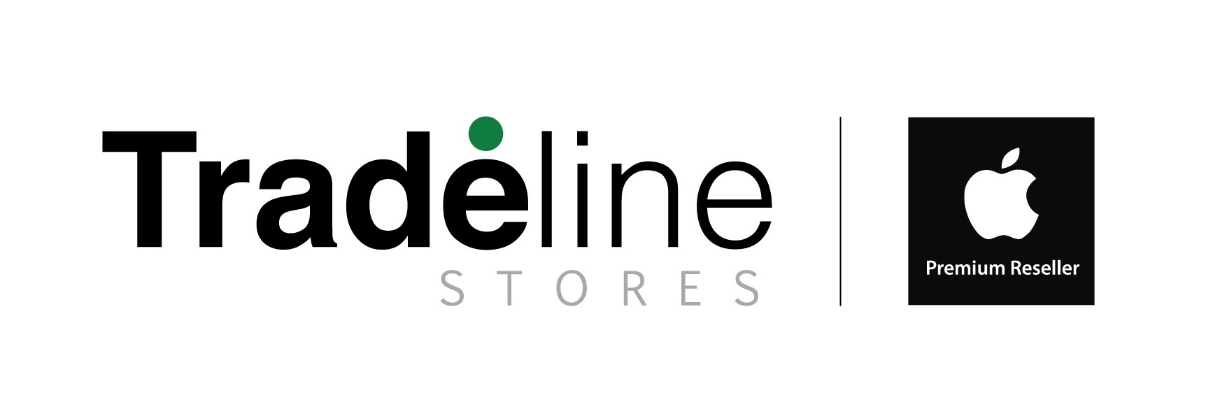 About Us - Tradeline Stores Payment